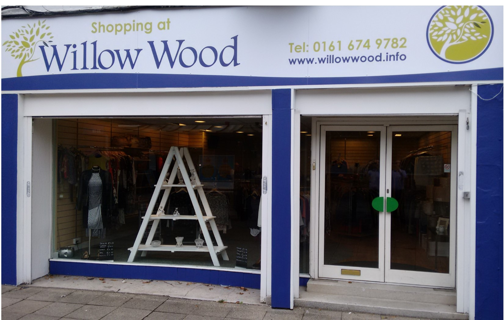 The_new_Willow_Wood_shop_in_Hyde.jpg
