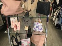 New Willow Wood Shop Opens in Mossley