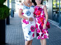 Royal Ascot Ladies Lunch